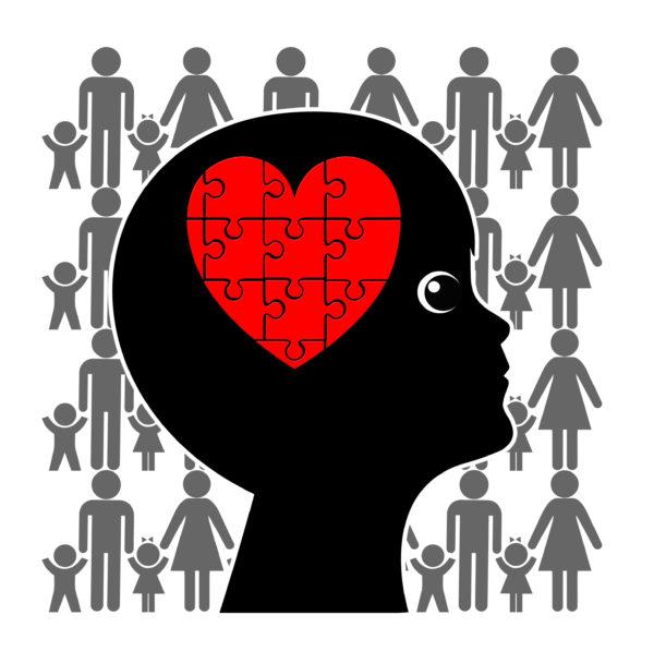 Aimer ses beaux -parents ?